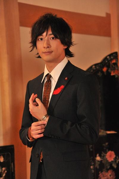 Kamen Rider OOO Stars Return for Kamen Rider ZI-O | Daisuki Toku